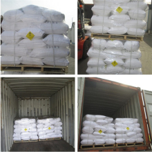 Industrial grade Precipitated barium sulphate 98% price