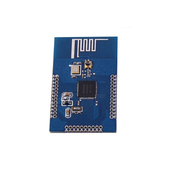 Bluetooth Beacon Uart Transmitter Nrf52832 Module - Buy Nrf52832  Module,Nrf52832 Beacon,Bluetooth Nrf52832 Product on Alibaba com