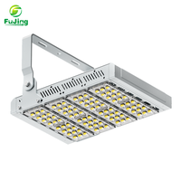 high lumen waterproof ip65 Outdoor 200W LED modular Flood Light