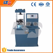 LSD TSY-300 equipment tester lab