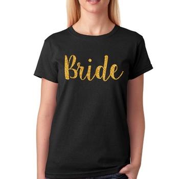 Custom T Shirt Manufacturer 100% cotton shirt sublimation t-shirt for Women bfbaa1dcd