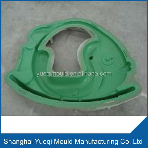 Customize Plastic Ride On Toy Roto Mold