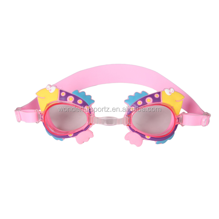 aviator goggle mustache glasses hologram sunglasses from guangzhou manufacturer