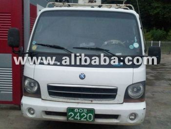 image africa in vehicles sale s kia south for olx trucks q commercial