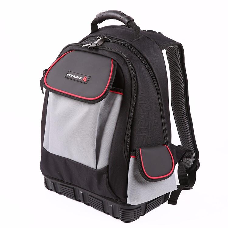 Рюкзак с резиновым днищем рюкзаки mi pac отзывы