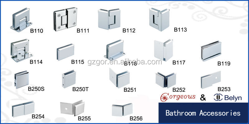 Glass door hardware hinges choice image glass door design shower door hardware glass to glass vertical glass shower hinge shower door hardware glass to glass planetlyrics Image collections