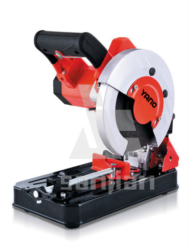 120v power tools jig saw hand saw carbide saw blade sharpening machines