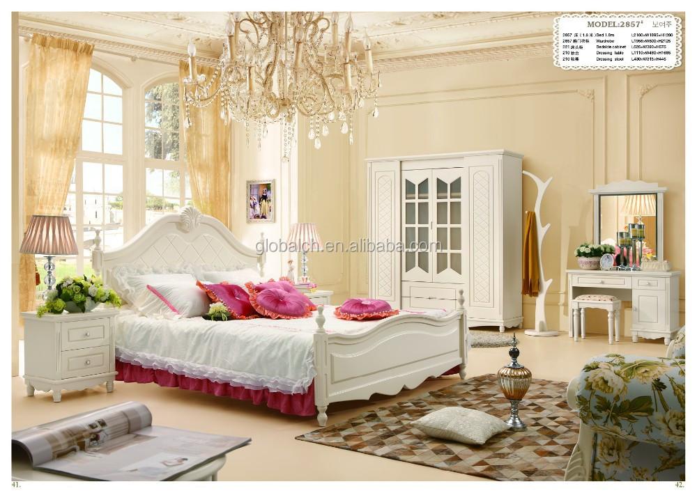franz sisch bett franz sisch stil bett bett produkt id 60246954888. Black Bedroom Furniture Sets. Home Design Ideas