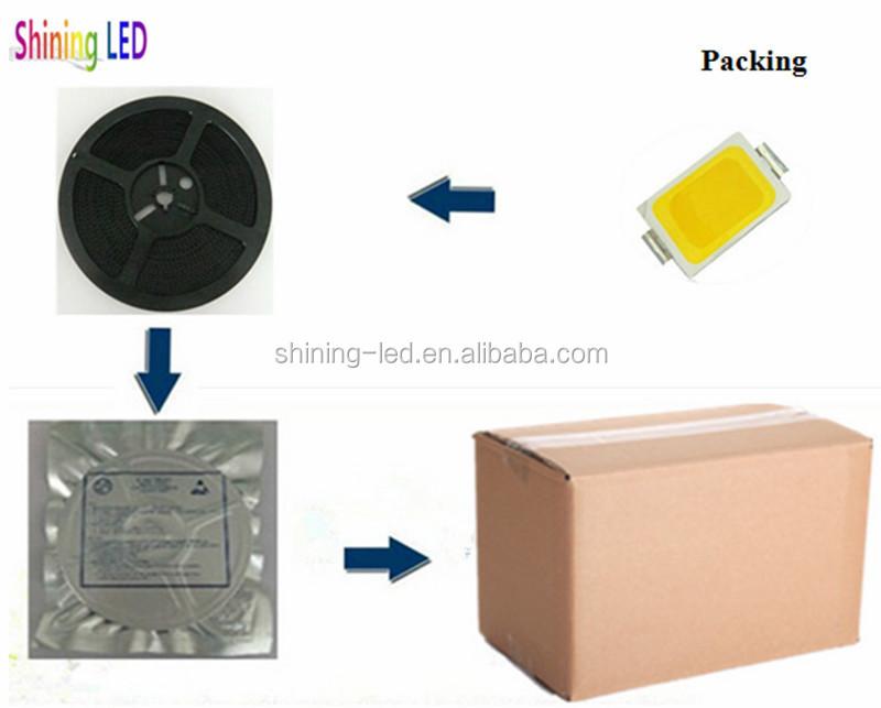 Cost-efficient High Voltage Alternative Current Hv Epistar 110v Ac ...