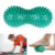 IUSummer Physical Therapy Custom Spiked Massage Ball