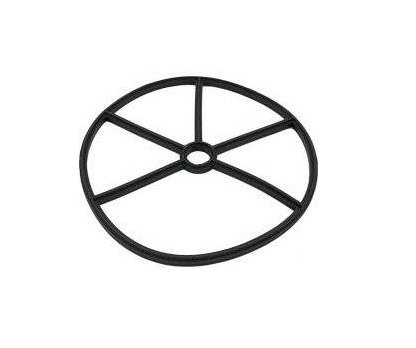 "Pool Spa Multiport Valve 2"" Diverter Spider Gasket Replacement For Pentair 271148 G-417"