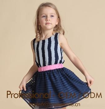 a5aaaf70a Niños Modelos,Modelos Vestidos Casuales Para Niñas,Alibaba Expreso Vestidos  - Buy Niños Modelos,Modelos Vestidos Casuales Para Niñas,Alibaba ...