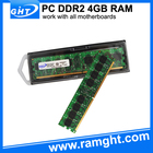 4gb Ddr2 Ram Ddr24gb Ddr2 Desktop Ram 4gb Ddr2 Romania Full Compatible 4Gb Ddr2 Desktop Ram For Pc