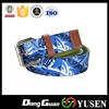 Excellent quality Best-Selling nylon canvas coal mining work belt