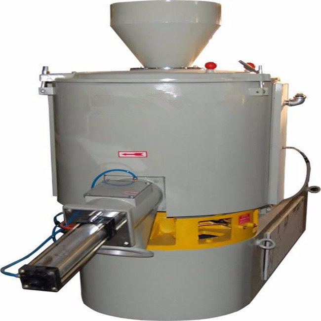 Electric Mixers On Sale ~ Haisi high speed planetary mixer electric machine