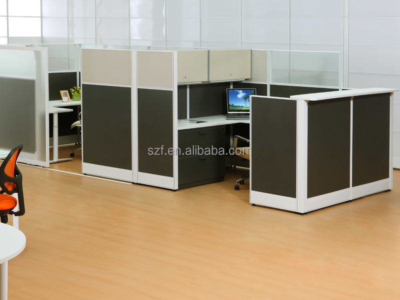 Office Cabin Glass Partition, Office Cabin Glass Partition Suppliers And  Manufacturers At Alibaba.com