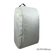 Wholesale OEM daily use folding travel back pack
