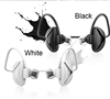 paypal acceptable Colourful Fashion wireless bluetooth stereo headphone for mobile