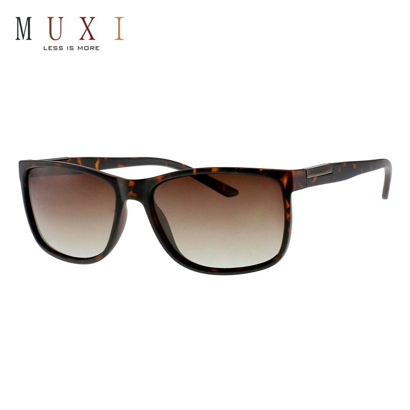 f612bf0437 OEM customized italy design square polarized men women classic pc sunglasses