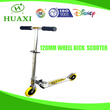 adult electric scooters 3wheel scooter.