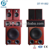 /product-detail/home-theater-speaker-in-home-theatre-speaker-system-dt-yy-002-60432866222.html