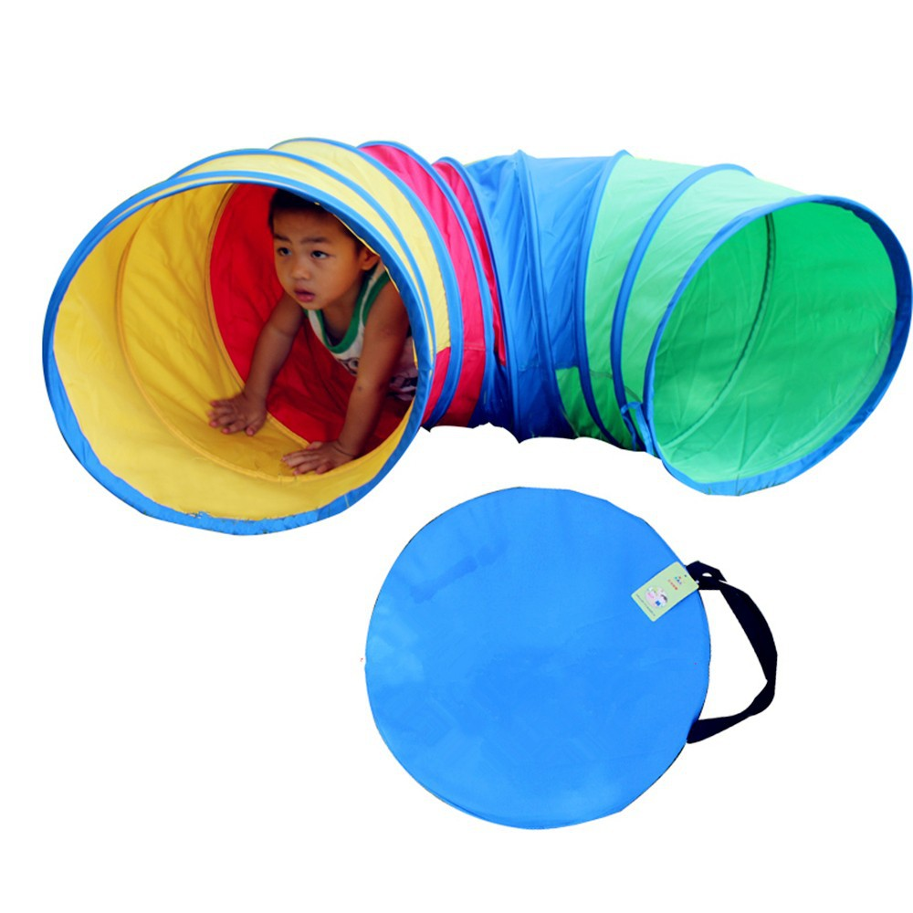 Four Colors Kids Pop Up Tent Tunnel Kids Toy Tunnel For Children - Buy Kids Toy TunnelKids Pop Up Tent TunnelChildren Play Tunnel Product on Alibaba.com  sc 1 st  Alibaba & Four Colors Kids Pop Up Tent Tunnel Kids Toy Tunnel For Children ...