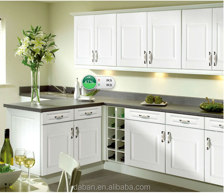 Ready To Assemble Kitchen Cabinets Made In Usa: Modern Italian Kitchen Cabinet Manufacturers