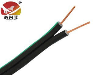 High Quality Telephone Drop Cables Drop Wires With Factory Price ...