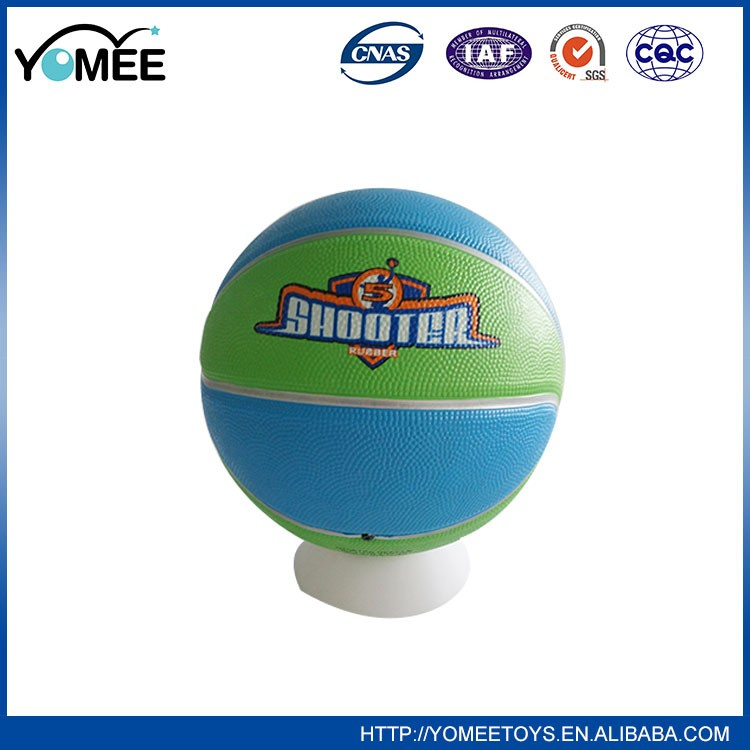 Durable Using Low Price Molten Basketballs