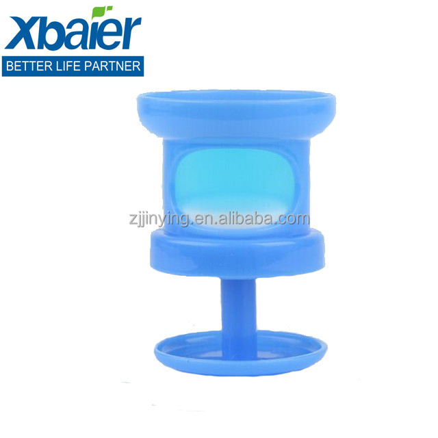 toilet gel fresh toilet gel fresh suppliers and manufacturers at