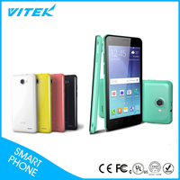 Very Small Size Mobile Phone Prist List,Original E Mail Mobile Phone Android,Free Shipping Mobile Phones Manufacturers