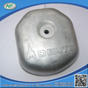 Top Quality Deutz Engine Parts Valve Chamber Cover For Tractors