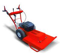 garden machinery hot sale reliable field mower