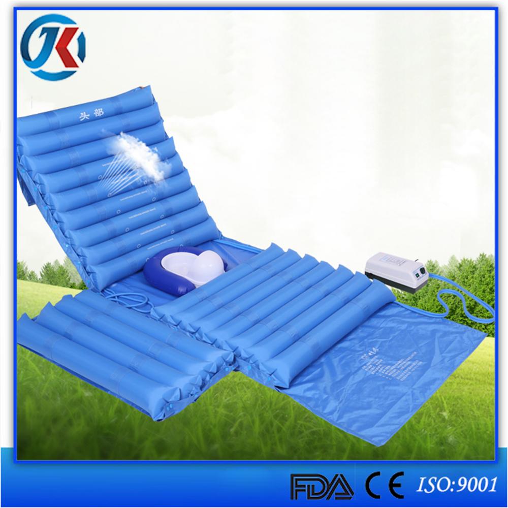 mattress alternator mattress alternator suppliers and at alibabacom