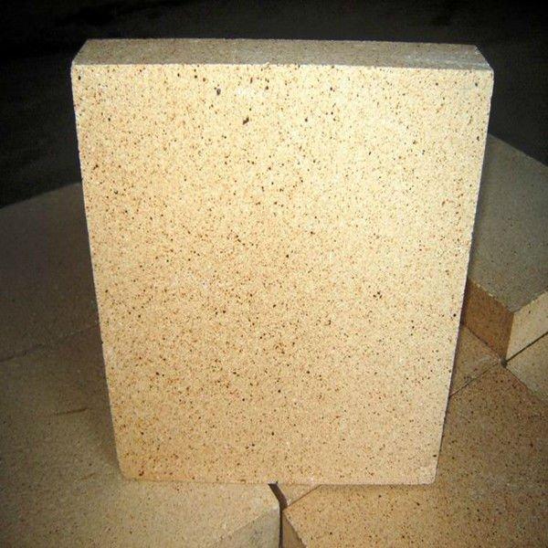 Chemin e brique feu brique r fractaires id de produit for Pierre refractaire pour cheminee