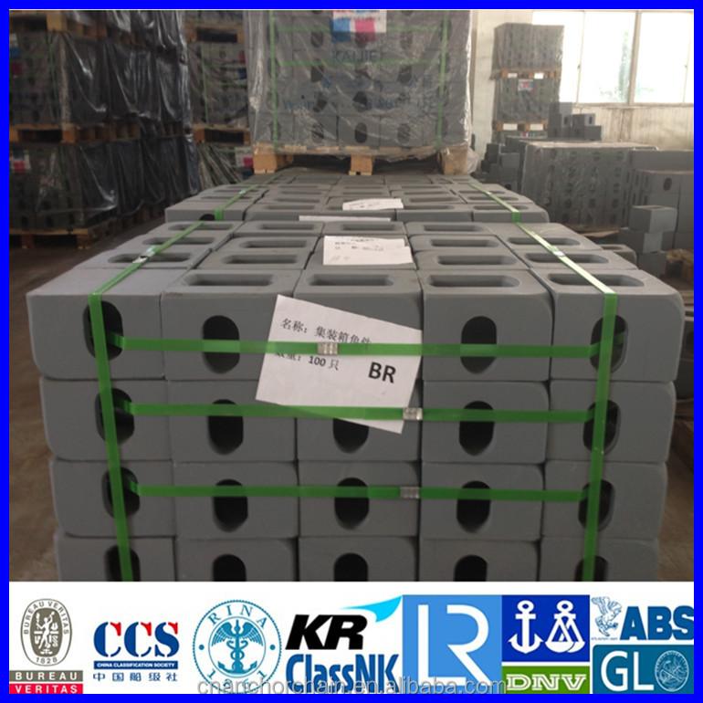 Grossiste fabrication conteneur maritime acheter les for Fabricant conteneur