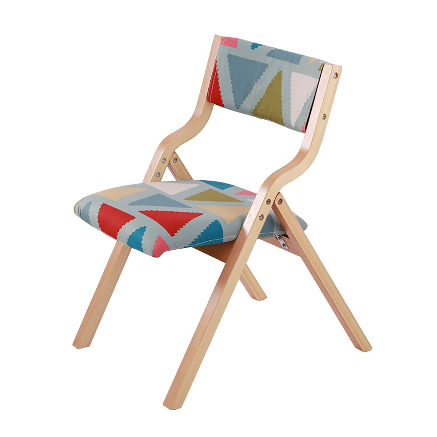 Buy Wood Folding Chairs Solid Wood Folding Chairs