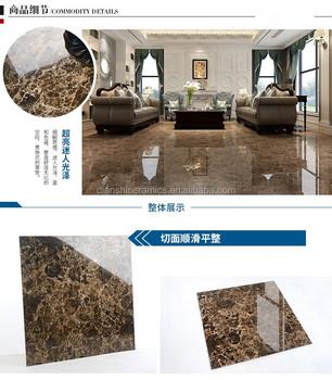 Hochglanz 60X60 Cm Cappuccino Polierten Marmor Fliesen Designs Beste  Bodenfliesen
