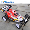 2018 RC Toys Hot FC082 Mini 2.4g 1/10 4CH Electric High Speed Racing wl rc car