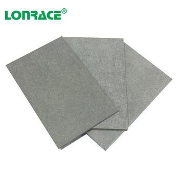 Fiber Cement Board Siding Fibro Cement Board Buy Fiber