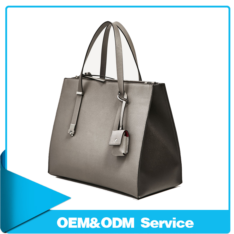 Professional Manufacturer The Best China Good Price Of Quality Plain Handbag Tote Bags For Teachers