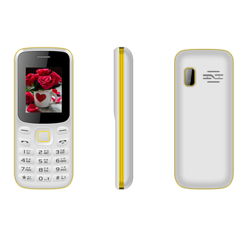 Mobile Phone Made In China, Design You Own Phone, Custom Mobile Phones Cdma