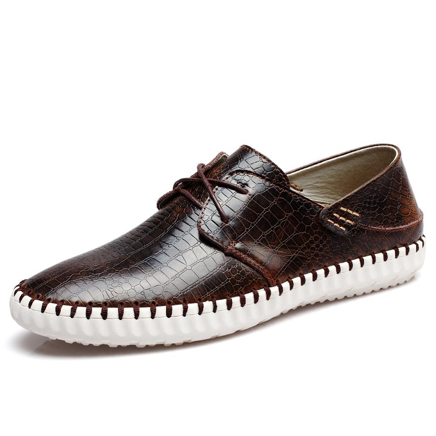 Size  Crocodile Shoes Boots