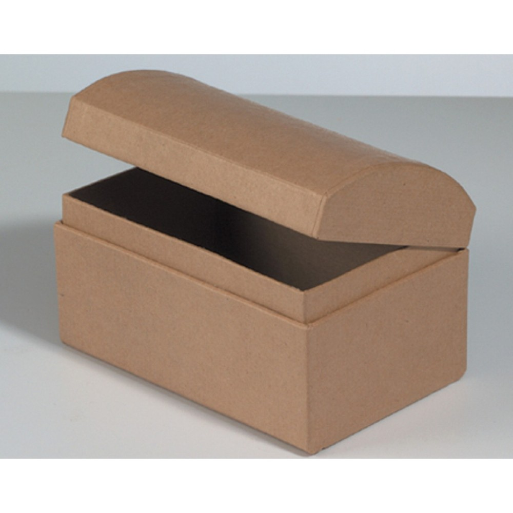 cheap paper boxes Find great deals on ebay for paper box in more jewelry boxes shop with confidence.