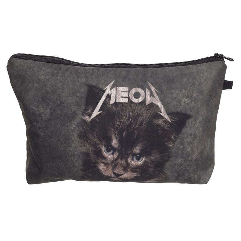 35512 meow cat 001