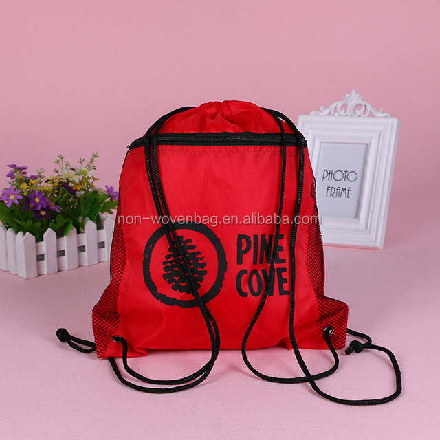 Buy Cheap China promotional drawstring bag manufacturers Products ...