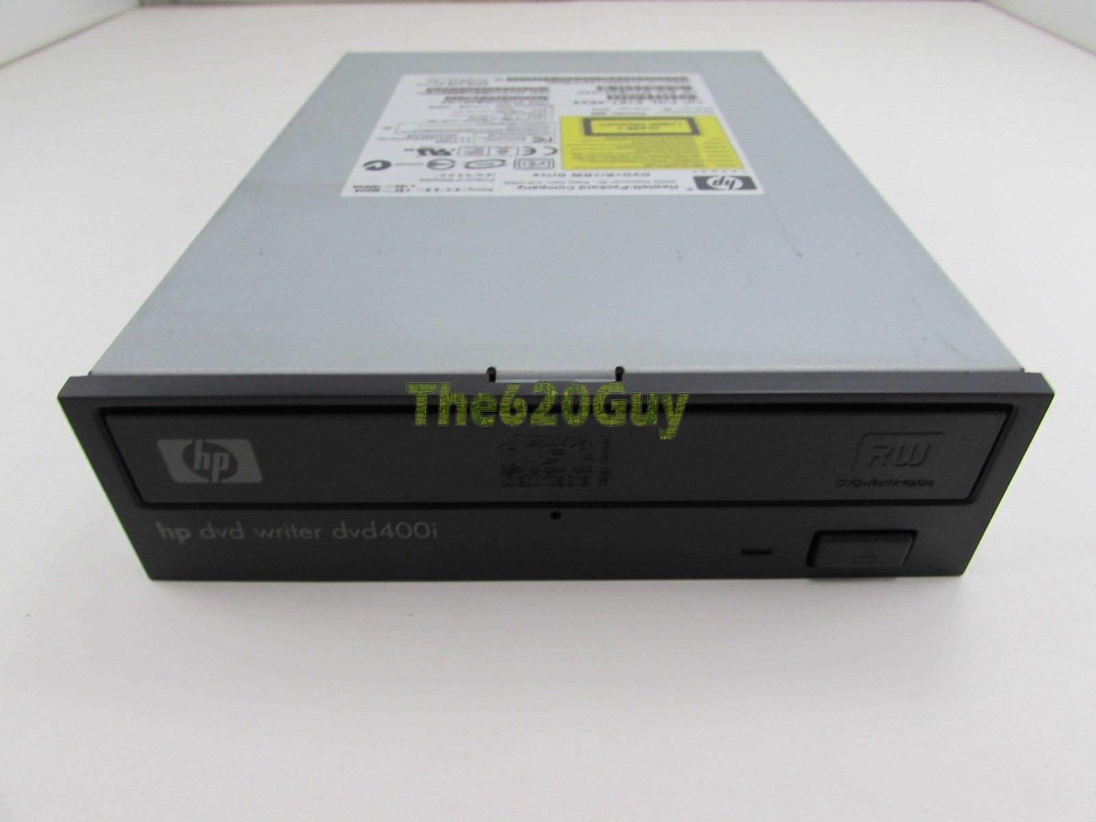 DVD WRITER DVD200I DRIVER UPDATE