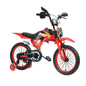children's bike/kids bicycle wholesale/kids petrol bikes