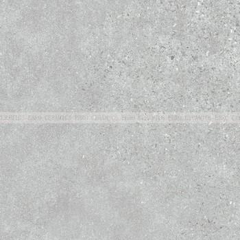 Keramische Vloertegels 60x60.Populaire Cosmos Ontwerp Lichtgrijs 30x60 Cm 60x60 Cm Keramische Vloer En Wandtegels Met Natuurlijke Matt Afwerking 66cs06 Buy Portobello Toscaans