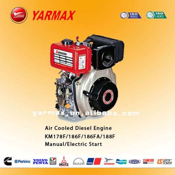 yanmar diesel engine 10hp yanmar diesel engine 10hp suppliers and rh alibaba com Yanmar Diesel Tractor 4WD Yanmar Diesel Generator